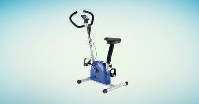 rower2