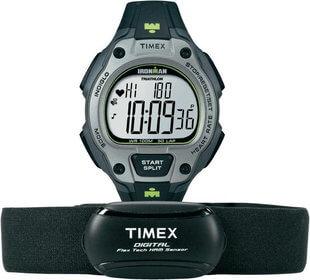 Pulsometr cyfrowy Timex T5K719