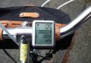 Czy warto zakupić licznik rowerowy?