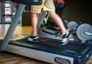 Bieżnia do biegania elektryczna czy magnetyczna? Jaką najlepszą bieżnię do domu kupić i wybrać? Ranking 2020