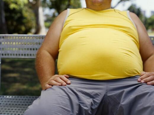 Mniejsza masa ciała to mniejsze ryzyko kontuzji, lepsze samopoczucie oraz zwiększona atrakcyjność.