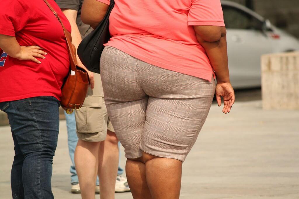 Otyłość jest coraz większym problemem, także Europejczyków. Ten artykuł pomoże Ci stawić czoło zbędnemu tłuszczykowi.