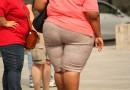 Reduktory tłuszczu. Jakie wybrać i kupić? Ranking fat burnerów 2018, efekty i opinie