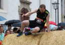 Termoaktywna odzież do biegania. Jaką wybrać i kupić? Ranking 2018 i opinie