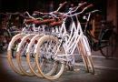 Wybieramy rower. Miejski, górski, trekkingowy czy szosowy? Jaki rower wybrać i kupić? Ranking rowerów 2018