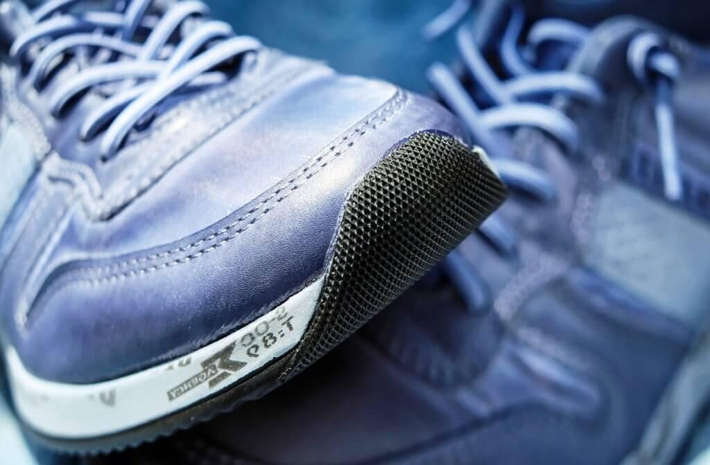 buty-do-biegania
