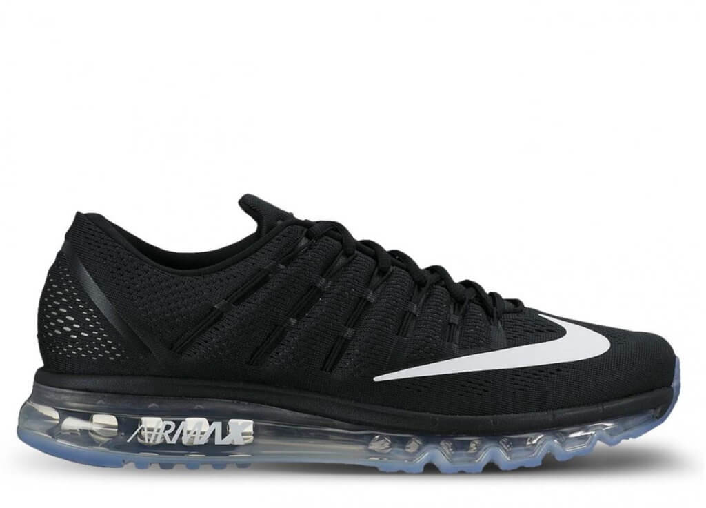 Buty do biegania Nike Air Max 2016