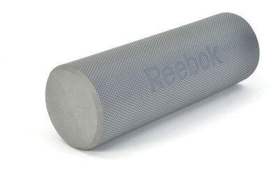 Roller Reebok