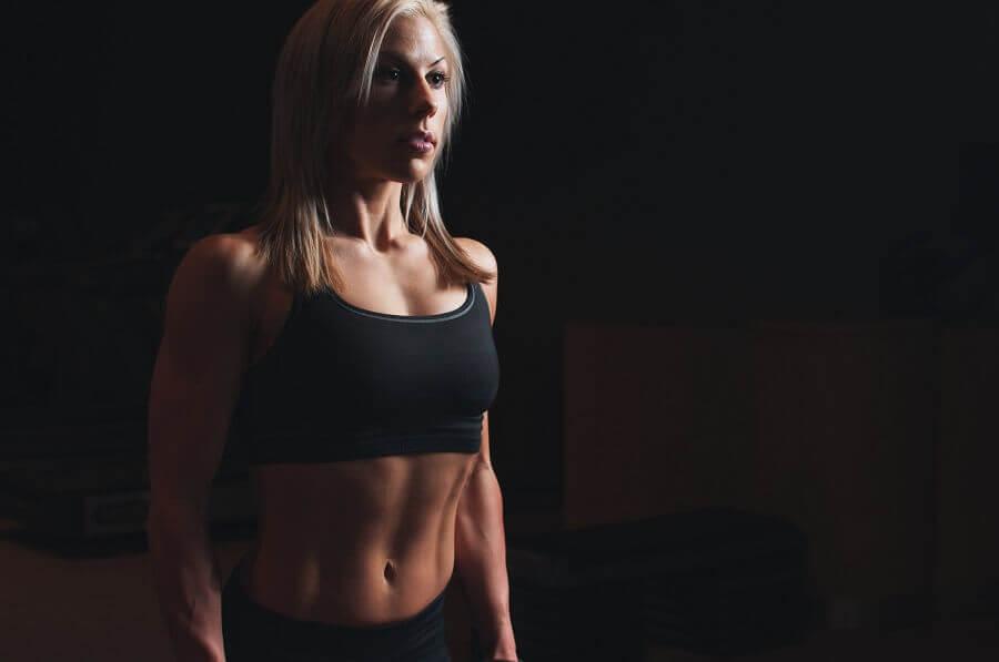 kolko do cwiczen miesni brzucha