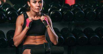 Przyrząd do ćwiczeń crunch