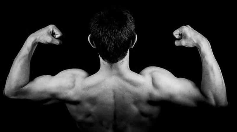 Gainer to odżywka, która pomoże osobom mającym problem z nabraniem masy mięśniowej.