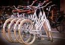 Rower miejski to nie tylko wygoda, warto również zwrócić uwagę na jego design!